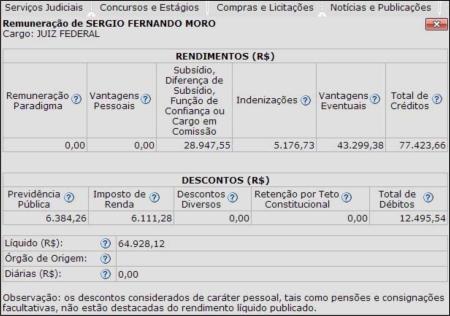 Sergio_Moro51_Folha_Pagamento