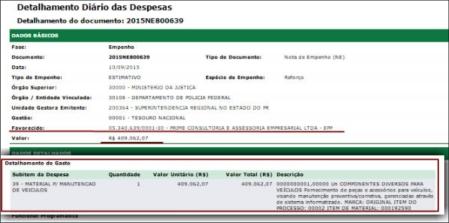 Sergio_Moro53_Pecas_Carros