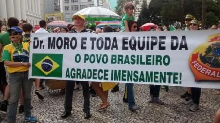 Sergio_Moro63_Coxinhas