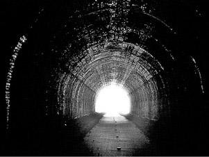 Tunel02