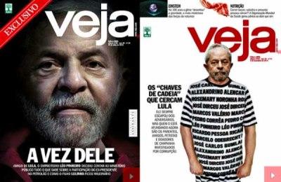Veja_Lula_Capas01