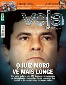 Veja_Moro01_Capa