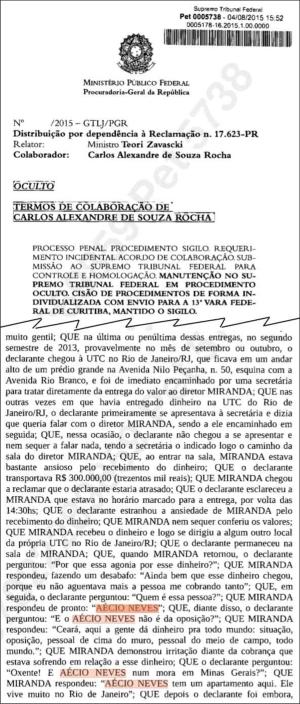 Aecio_Delacao_Carlos_Alexandre01