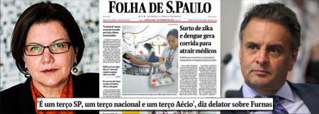 Aecio_Folha06_Lava_Jato