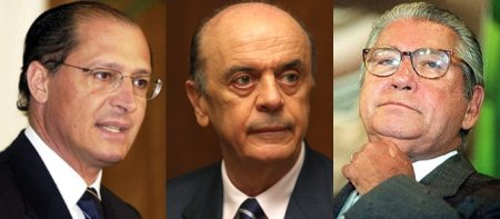 Alckmin_Serra_Covas01
