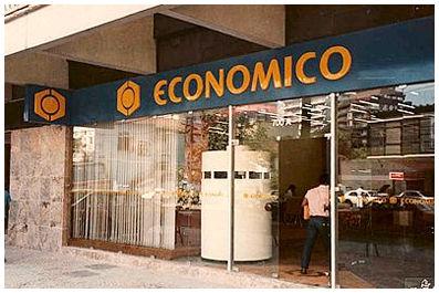 Banco_Economico01