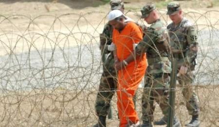 Cuba_Guantanamo30