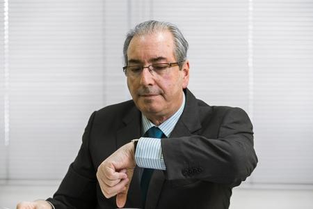 Eduardo_Cunha_PMDB224