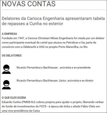 Eduardo_Cunha_PMDB225_Contas