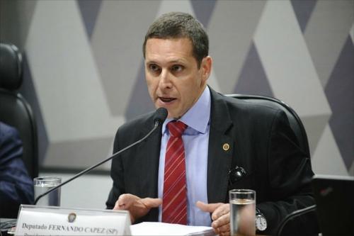 Fernando_Capez04_Merenda_Escolar