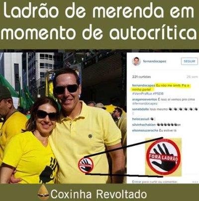Fernando_Capez07_Ladrao