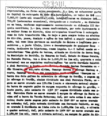FHC_Fazenda_Buritis02_Documento