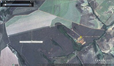 FHC_Fazenda_Buritis03_Google_Maps
