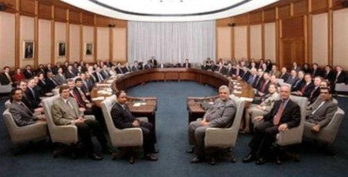 FMI_Conselho