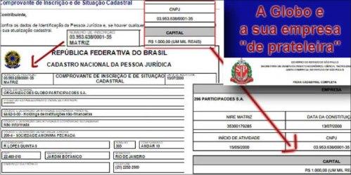 Globo_1_mil_reais01