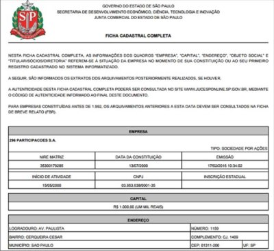 Globo_1_mil_reais02