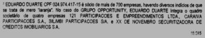 Globo_1_mil_reais03