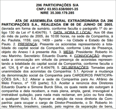 Globo_1_mil_reais04