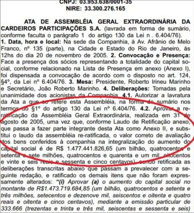 Globo_1_mil_reais05