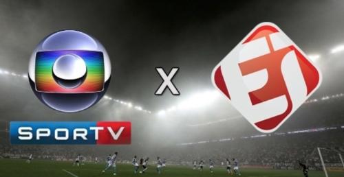 Globo_Esporte_Interativo01