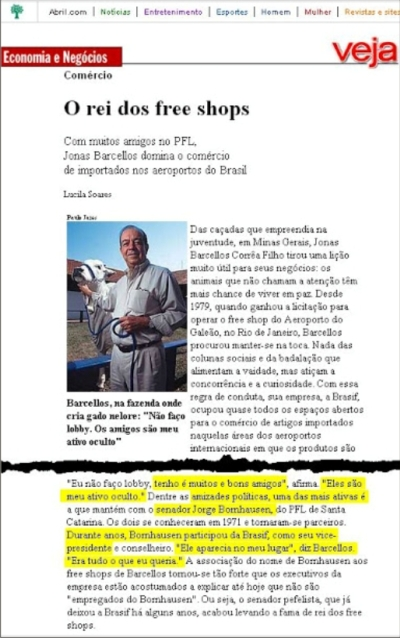 Jonas_Barcellos04