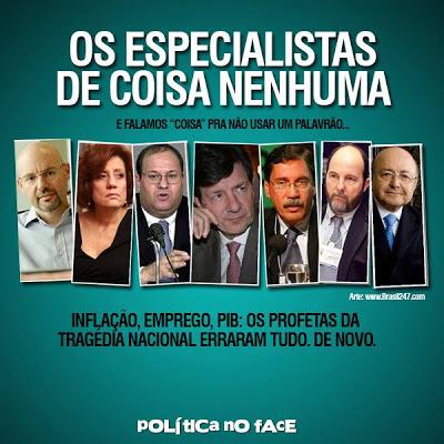 Jornalista04_Especialistas