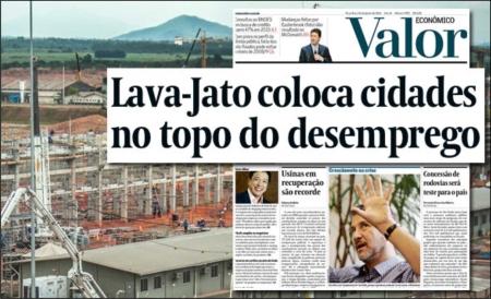 Lava_Jato69_Valor_Economico