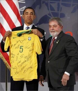 Lula_Obama03