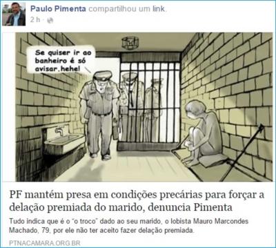 Marcondes_Machado01_Esposa