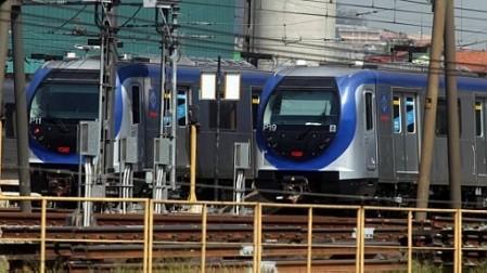 Metro_Trem01