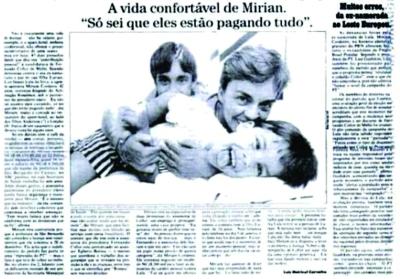 Mirian_Cordeiro_Lula