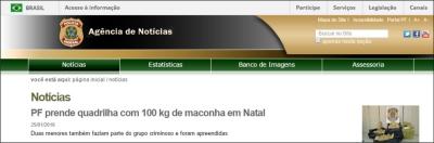 Policia_Federal18_Maconha_Natal