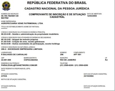 Roberto_Marinho36_Mansao