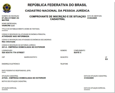 Roberto_Marinho38_Mansao