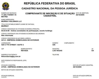 Roberto_Marinho40_Mansao