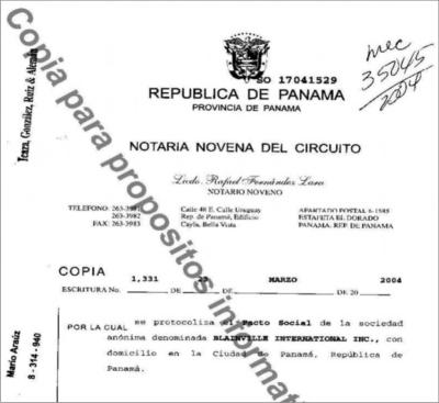 Roberto_Marinho52_Panama