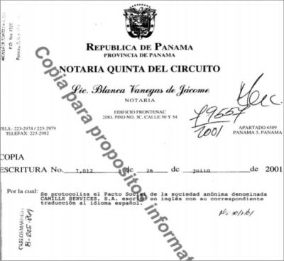 Roberto_Marinho53_Panama