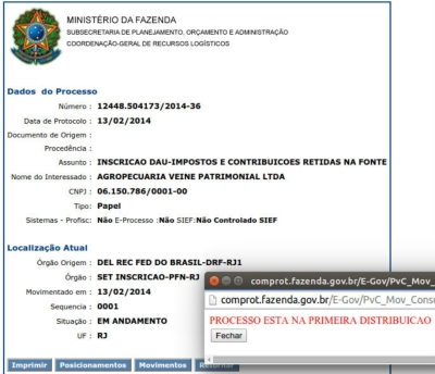 Roberto_Marinho59_Agro_Veine
