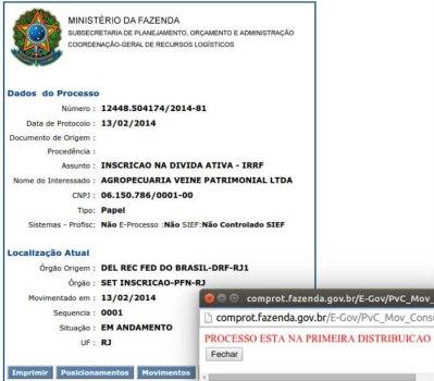 Roberto_Marinho60_Agro_Veine