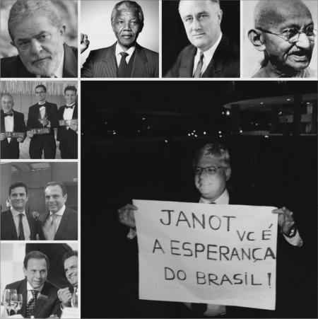 Rodrigo_Janot20_Lava_Jato