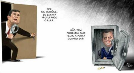 Sergio_Moro70_Aroeira