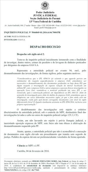 Sergio_Moro78_Lula_Sitio