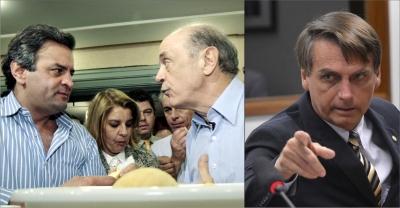 Aecio_Serra11_Bolsonaro