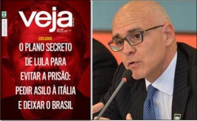 Capa_Veja_Lula_Italia03