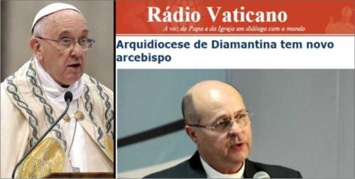 Darci_Jose_Nicioli_Bispo04_Papa