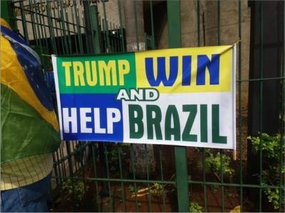 Donald_Trump09_Help_Brasil