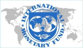 FMI_Logo01