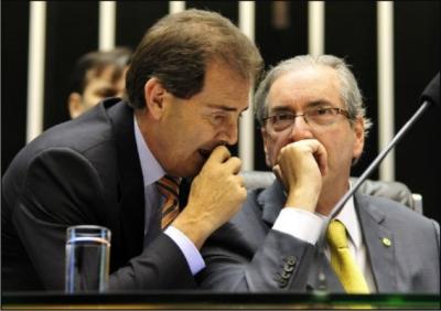 Forca_Sindical_Paulinho10_Eduardo_Cunha