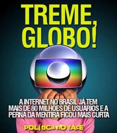 Globo_Audiencia01