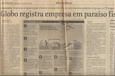 Globo_Paraiso_Fiscal_Empresa01